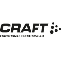 Craft Sportswear Partner HIRSCH-SPRUNG