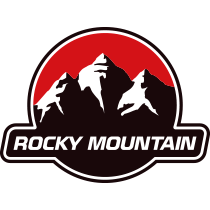 Mountainbikes Partner HIRSCH-SPRUNG rocky mountain