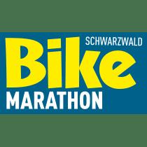 Schwarzwald Bike Marathon in Furtwangen Partner HIRSCH-SPRUNG