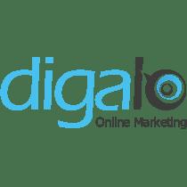 digalo Online Marketing Agentur in Freiburg ist Partner von HIRSCH-SPRUNG