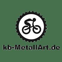 kb-metallart Partner HIRSCH-SPRUNG