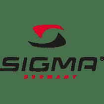 sigma MTB Partner von HIRSCH-SPRUNG
