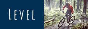 HIRSCH-SPRUNG Fahrtechnik-Kurse im Schwarzwald für jedes Level