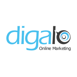 digalo Online Marketing in Freiburg MTB Partner von HIRSCH-SPRUNG