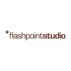 flashpoint ist MTB Partner von HIRSCH-SPRUNG