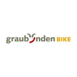 HIRSCH-SPRUNG Partner Graubünden