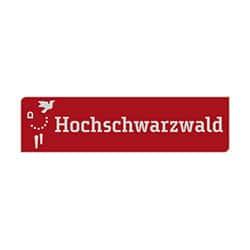 Hochschwarzwald Tourismus Partner HIRSCH-SPRUNG