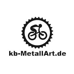kb-MetallArt MTB Partner von HIRSCH-SPRUNG