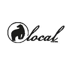local outerwear ist MTB Partner von HIRSCH-SPRUNG