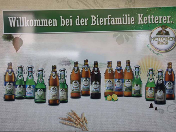 Bier MTB Reise Schwarzwald Gipfeltrail Flow & Shuttle