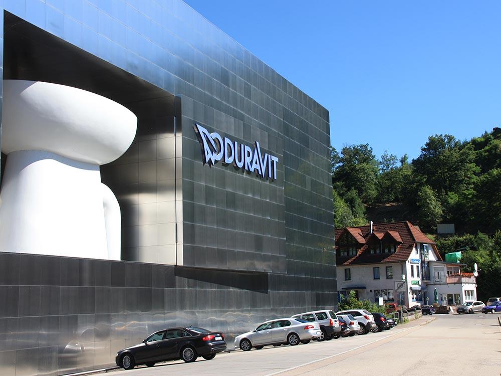 Duravit MTB Reise Schwarzwald Gipfeltrail Flow & Shuttle
