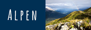 HIRSCH-SPRUNG Fahrtechnik-Touren in den Alpen