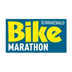 Schwarzwald Bike Marathon MTB Partner von HIRSCH-SPRUNG