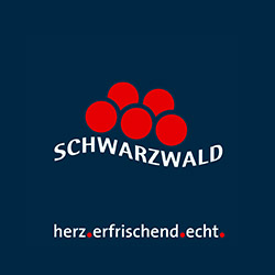 Schwarzwald Tourismus Partner HIRSCH-SPRUNG
