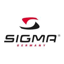sigma germany MTB Partner von HIRSCH-SPRUNG