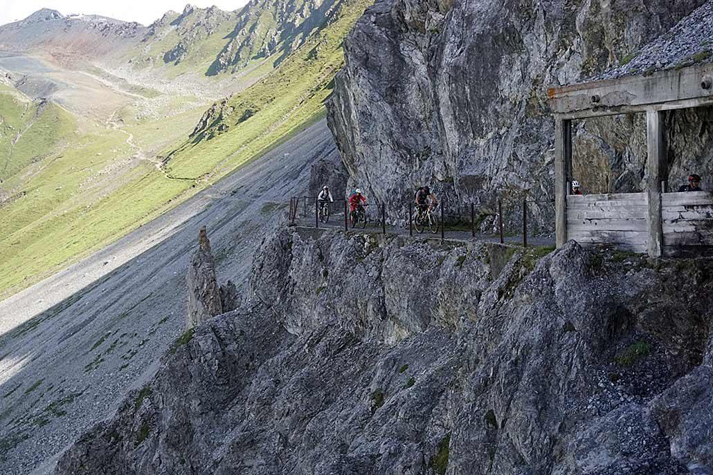 alpencross-graubuenden-davos