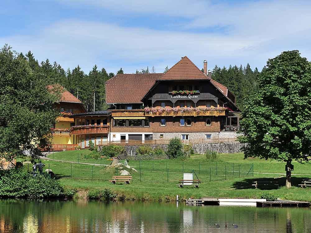 e-mountainbike-camp-schwarzwald