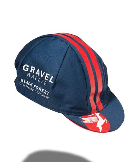 radsportmuetze_gravel_rallye_hirsch-sprung