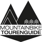 mtb-guide-ausbildung