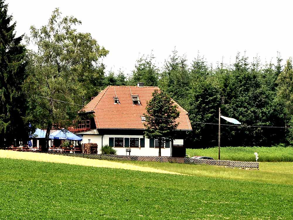 MTB Hirsch-Sprung