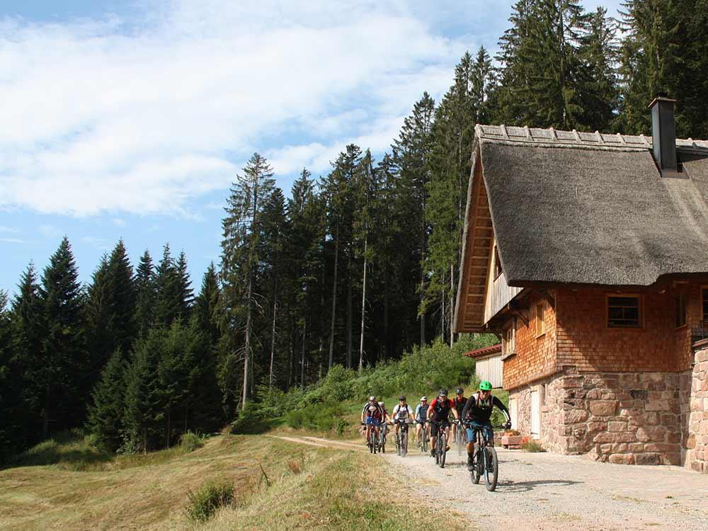 nord-sued bikepacking-tour schwarzwald-cross